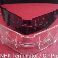 Spoiler Nhk Gp Pro   Terminator Racing