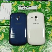 Info Samsung S3mini Katalog.or.id