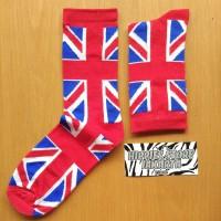 kaos kaki casual / kaos kaki olahraga / kaos kaki skate england