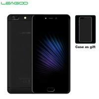 Leagoo T5 4G LTE ram 4gb internal 64gb