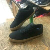 Sepatu nike sb check original