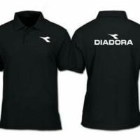 Katalog Diadora Indonesia Katalog.or.id