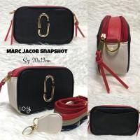 New Product Tas Murah/Tas Lokal/Tas Wanita/Slingbag/Marc Jacob