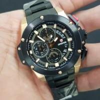 Promo jam tangan pria EXPEDITION ORIGINAL limitid edition Limited