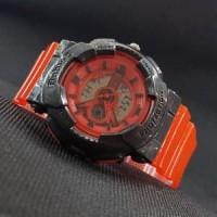 Dijual jam tangan wanita cewek casio baby g Limited