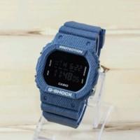 Promo jam tangan wanita sport casio gshock terbaru limitid gr Diskon