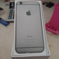 Iphone 6 16gb second fulset