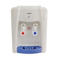 Dispenser Miyako WD 190 PH [Hot & Normal] Via Go Send