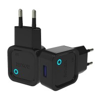 ROKER BATOK CHARGER FAST ONE 2.1 A