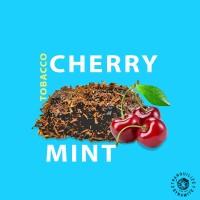 Tembakau Cherry Mint