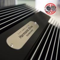 Model Baru dan Berkualitas Harmonic Drive A600 High Performance Power