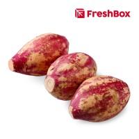 FreshBox Ubi Merah 1 kg