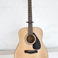 Gitar GItar Elektrik Akustik Original Yamaha FX 310/ FX310 (KHUSUS