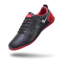 Promo Sepatu Eagle Futsal Oscar