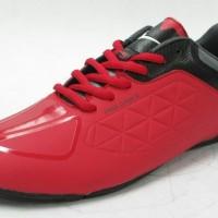 Promo EAGLE Spin ( Sepatu Futsal Diskon )