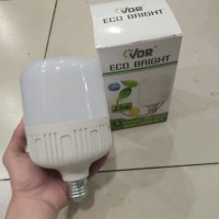LAMPU VDR 25watt/BOLAM 25W/PERLENGKAPAN RUMAH TANGGA
