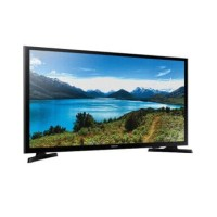 "SAMSUNG LED Smart TV 32"" - UA32N4300 - RESMI SAMSUNG"