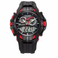 Jam tangan pria D-ZINER DZ-8167