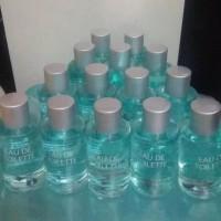 Parfum Garuda 60 ML EDT