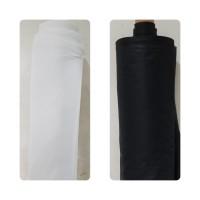 Interlining/trikot/kain Lem/baju/batik