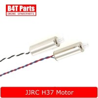 JJRC H37 Motor Drone - RC Parts Dinamo