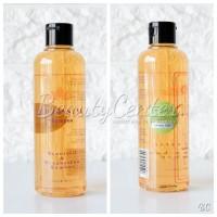 [Shampoo+Hair Tonic] Paket Perawatan Red Ginseng BPOM