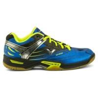 Sepatu badminton Victor SH-A920 original