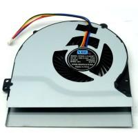 Kipas Cooling Fan Processor Laptop Asus A450C, A450CA, A450CC, A550CA