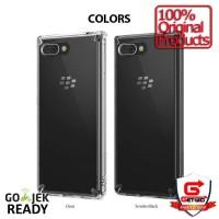 Ringke BlackBerry Key2 Case Fusion ORIGINAL - Clear
