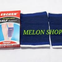 ERCHEN Deker Betis Calf Support Knitware Series Import