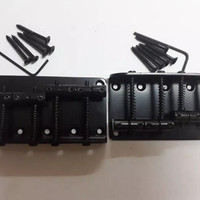 Tremolo / Brigde Bass Elektrik 4 Strings