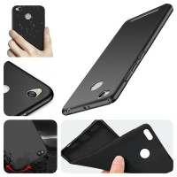 CASE VIVO V17 PRO SOFTCASE BLACKMATTE