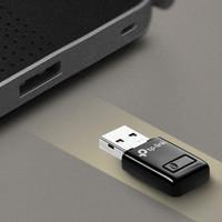 TP-LINK TL-WN823N   300Mbps Mini Wireless N USB WiFi Adapter