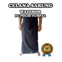 Sarung Celana Wadimor Polos