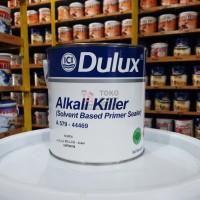 Cat Dasar Dulux Alkali Killer 2.5 Liter