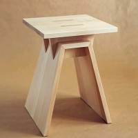 BEST FURNITURE kursi kayu jati belanda custom