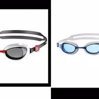 Kacamata renang speedo S01T aquapure