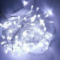 Lampu Tumblr Light / Lampu LED / Lampu Dekorasi Natal 10 Meter