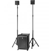 HK AUDIO Lucas Nano 600 Portable Sound System