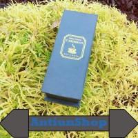 [Exclusive] Perfume Coffee Caribbean   parfum mobil elektrik