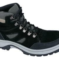 sepatu gunung murah,sepatu hiking,sepatu outdoor RLI 029