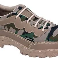 sepatu gunung murah,sepatu hiking,sepatu outdoor RJM 524