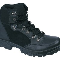 sepatu gunung murah,sepatu hiking,sepatu outdoor RRR 015
