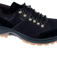 sepatu gunung murah,sepatu hiking,sepatu outdoor RRI 013