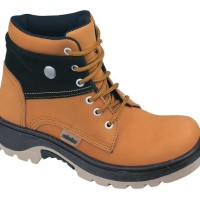 sepatu gunung murah,sepatu hiking,sepatu outdoor RLI 007