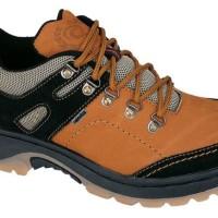 sepatu gunung murah, sepatu hiking, sepatu outdoor rri 011