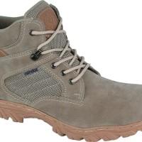 sepatu gunung murah,sepatu hiking,sepatu outdoor RJM 520