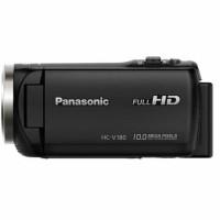 Panasonic HC-V180 Full-HD