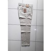 Celana Panjang HR 807