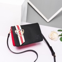 ADORA BAG JIMS HONEY IMPOR BAG TAS WANITA FASHION KOREA